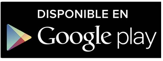 Disponible en Googleplar aplicacion comida a domicilio Muchacomida