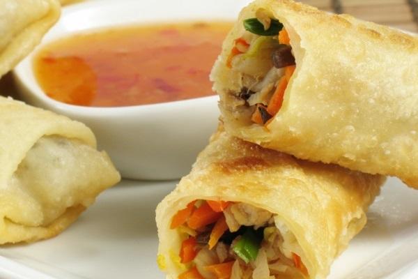 Jard n de china comida china domicilio barajas for Jardin de china