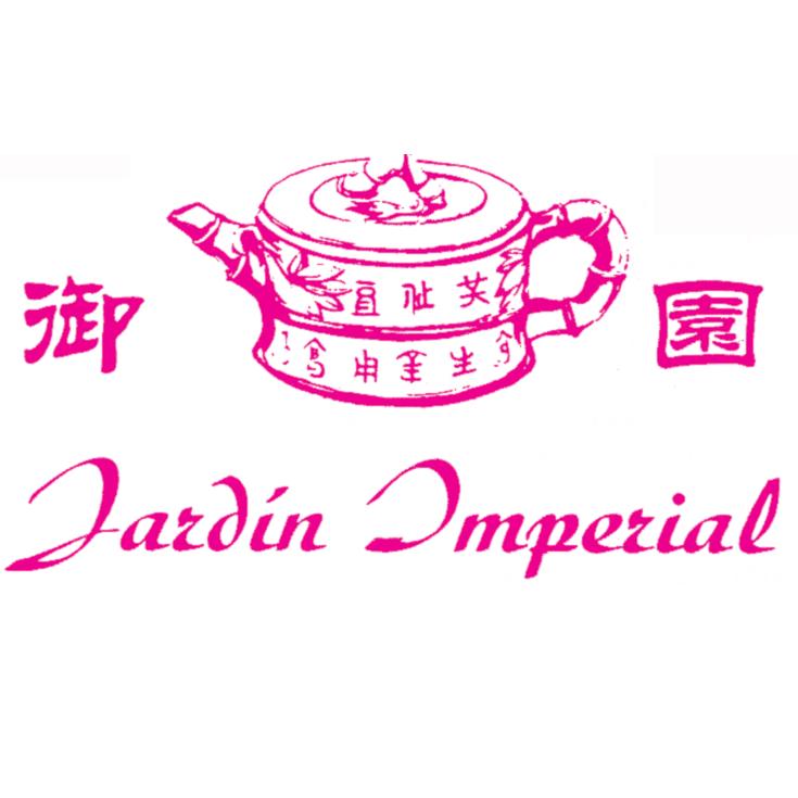 Jard n imperial latina comida china domicilio for Jardin imperial chino