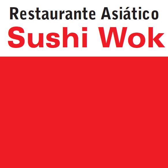 Sushi wok colmenar viejo comida china domicilio for Calle prado panetes 10 guadalix de la sierra